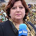 Testimonio de Teresa Carreras para Enrique San Juan